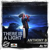 There Is a Light de Anthony B