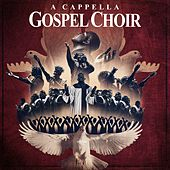 A Cappella Gospel Choir by Gothic Storm