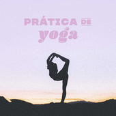 Prática de Yoga de Various Artists