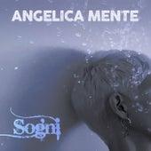 Sogni di Angelica Mente