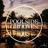 Poolside Grooves #10 de Various Artists