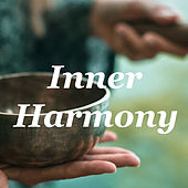 Inner Harmony by Various Artists