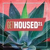 Get Housed, Vol. 21 de Various Artists