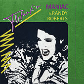 Maniac (Cover Version) de Telefunk'n
