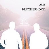 Brotherhood di AUB