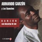 Danzón by Armando Garzón Y Los Guanches