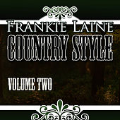 Country Style, Vol. 2 by Frankie Laine