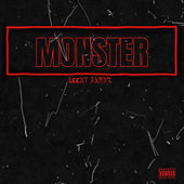 Monster by Leeky Bandz