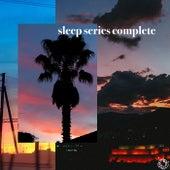 sleep series complete von Maxx