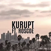 Domicile No Losses de Kurupt