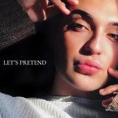 Let's Pretend de Victoire