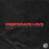 Desperate Love von Zxmil