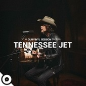 Tennessee Jet | OurVinyl Sessions de Tennessee Jet