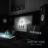 End of Time (MOTi Remix) de K-391