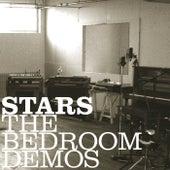 The Bedroom Demos de Stars