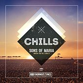 When You're Lonely by Sons of Maria