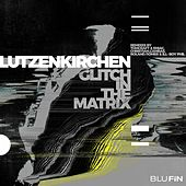 Glitch in the Matrix de Lutzenkirchen