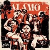 Is This the End? de Alamo