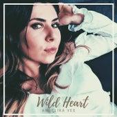 Wild Heart by Angelika Vee