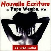 Ya Biso Moko by Papa Wemba