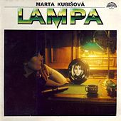 Lampa by Various Artists