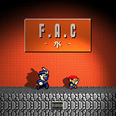 F.A.C de RK