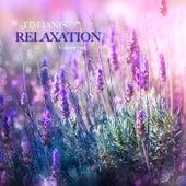 Relaxation Volume 1 von Tim Janis