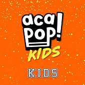 Kids by Acapop! KIDS