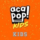 Kids de Acapop! KIDS
