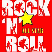Rock 'n' Roll All Star by Various Artists
