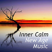 Inner Calm New Age Music by Various Artists