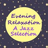 Evening Relaxation A Jazz Selection von Various Artists