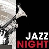 Jazz Night (The Best Jazz Music Night) von Various Artists