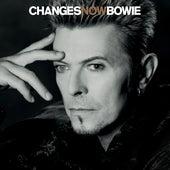 ChangesNowBowie de David Bowie