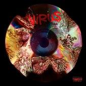 Virus: avant l'album de Leto