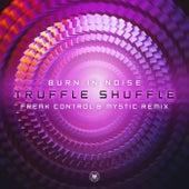 Truffle Shuffle (Freak Control & Mystic Remix) von Burn In Noise