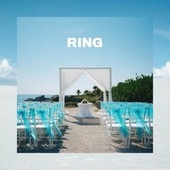 Ring von Phoebe Ryan