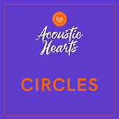 Circles von Acoustic Hearts