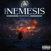 Free Nemesis by Marginal