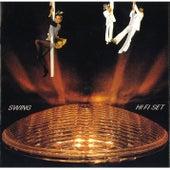 Swing de Hi-Fi Set