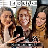 Home Isolation EP de OG3NE