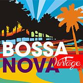 Bossa Nova Vintage by Various Artists