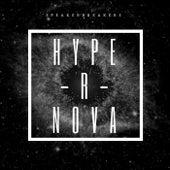 Hype-r-Nova de Speaker Breakers