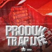 TrapLife de Produk MoneyGood