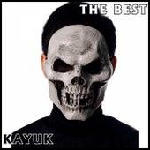 The Best von Kayuk