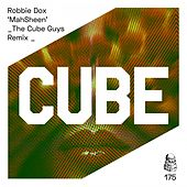 Mahsheen (The Cube Guys Remix) by Robbie Dox