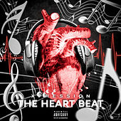 The Heart Beat by Xpression