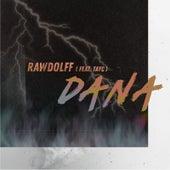Dana von Rawdolff