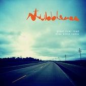 Great River Road (Miss Kittin Remix) by Stubbleman