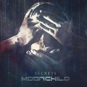 Secrets de Moonchild